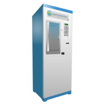 аквалаб 200 автомат по продаже воды