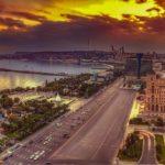 Выгоды вендингового бизнеса в Азербайджане