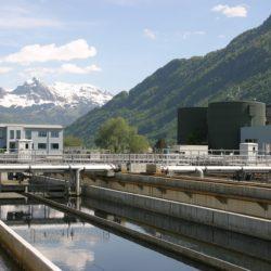Чистая вода в российских городах, прогнозы, статистика, рекомендации для бизнеса